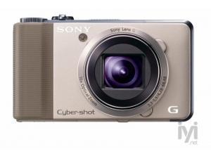 CyberShot DSC-HX9V Sony