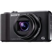 Sony CyberShot DSC-HX9V