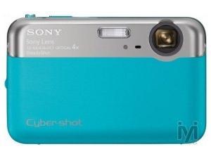 CyberShot DSC-J10 Sony
