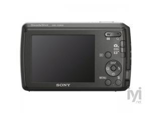 CyberShot DSC-S3000 Sony