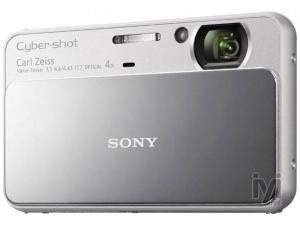 CyberShot DSC-T110 Sony