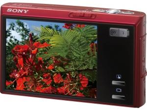 CyberShot DSC-T50 Sony