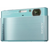 Sony CyberShot DSC-T90