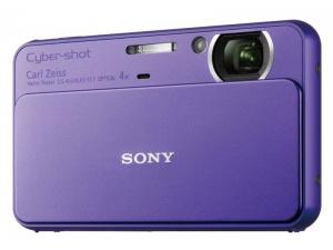 CyberShot DSC-T99 Sony