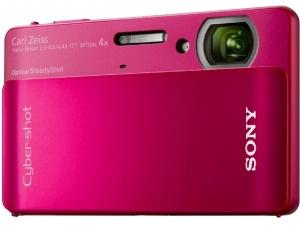 CyberShot DSC-TX5 Sony