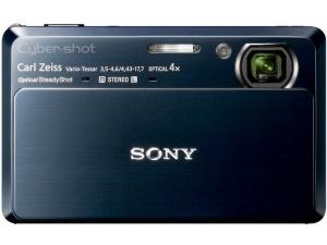 CyberShot DSC-TX7 Sony
