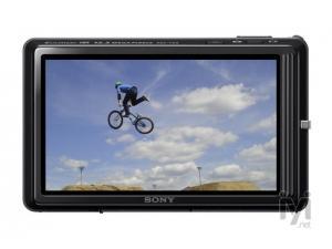 CyberShot DSC-TX9 Sony