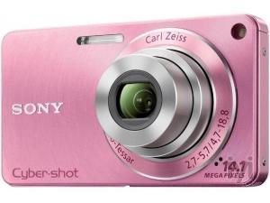 CyberShot DSC-W350 Sony