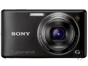 CyberShot DSC-W380 Sony