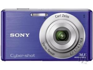 CyberShot DSC-W530 Sony