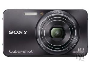 CyberShot DSC-W570 Sony