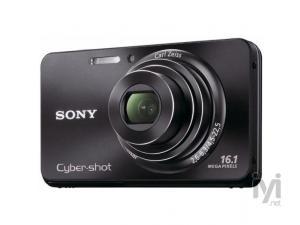 CyberShot DSC-W580 Sony