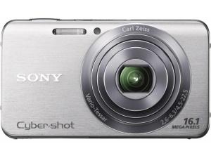 CyberShot DSC-W630 Sony