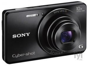 CyberShot DSC-W690 Sony