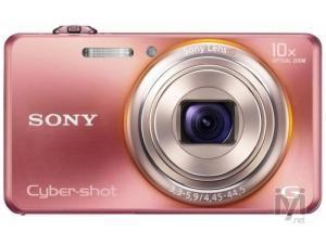 CyberShot DSC-WX100 Sony
