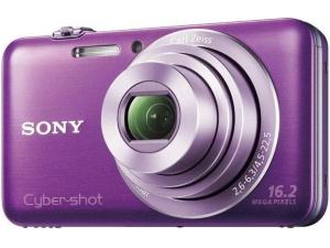 CyberShot DSC-WX30 Sony