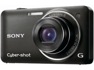 CyberShot DSC-WX5 Sony