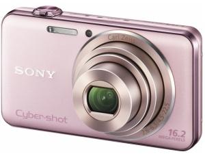 CyberShot DSC-WX50 Sony
