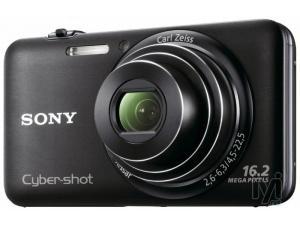 CyberShot DSC-WX7 Sony