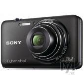 Sony CyberShot DSC-WX9