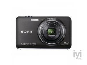 CyberShot DSC-WX9 Sony