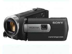 DCR-PJ5E Sony