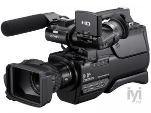 DCR-SD1000 Sony