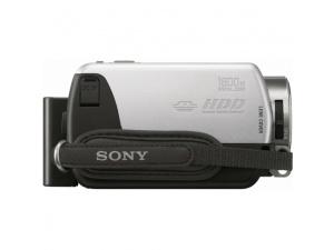 DCR-SR15E Sony