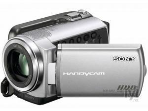 DCR-SR57E Sony