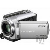Sony DCR-SR57E