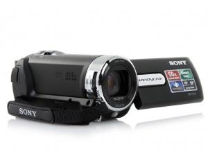 DCR-SX15E Sony