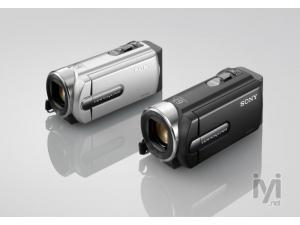 DCR-SX21E Sony