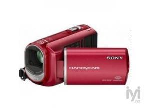 DCR-SX30E Sony