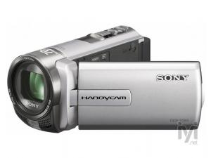 DCR-SX65E Sony