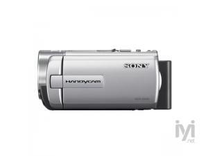 DCR-SX85 Sony