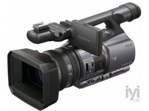 DCR-VX2200E Sony