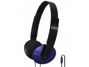 DR-320DPV Sony