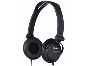 DR-V150iP Sony