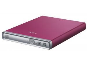 DRX-S70U Sony