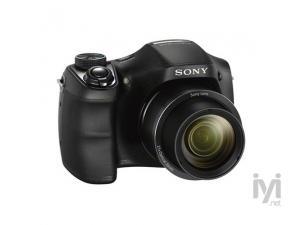 Cybershot DSC-H100 Sony