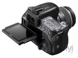 Alpha-A550 Sony