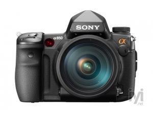 Alpha-A850 Sony