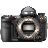 Sony Alpha-A900