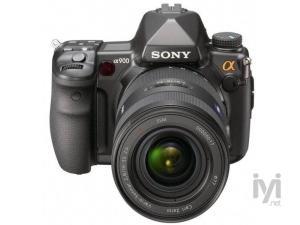 Alpha-A900 Sony
