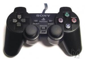 Dual Shock 2 Sony