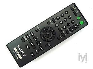 DVP-NS728H Sony