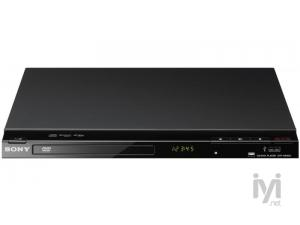 DVP-SR300 Sony