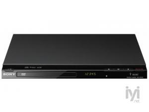 DVP-SR350 Sony