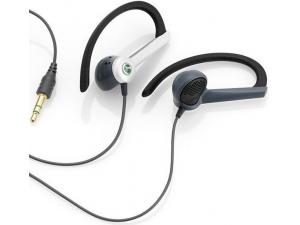 HPM-65 Sony Ericsson