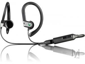 HPM-66 Sony Ericsson